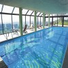 Glass-Blue-Mosaics-for-Swimming-Pool-Floor-Tile-and-Wall-Tile