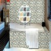 glass-mosaic-tile-crystal-backsplash-ice-crack-bathroom-wall-tiles-l311