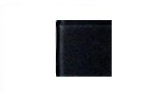 Matrix Crystal Premium Product